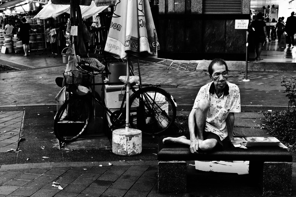 Singapore-street-photography